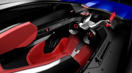 2016-peugeot-l500-hybrid-15
