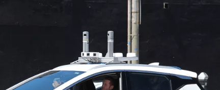 bolt self-driving rig 2