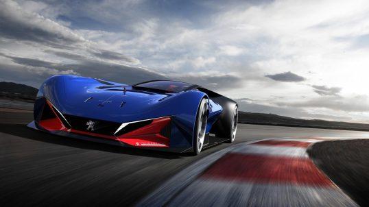 S0-peugeot-l500-r-hybrid-le-concept-hommage-aux-500-miles-d-indianapolis-379342