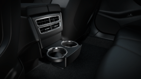rear_cupholder_open_1024x1024