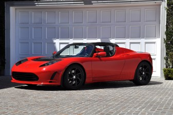 roadster25garage