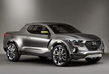 2015-Hyundai-Santa-Cruz-Crossover-Truck-Concept-02