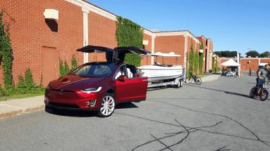 model x boat 4