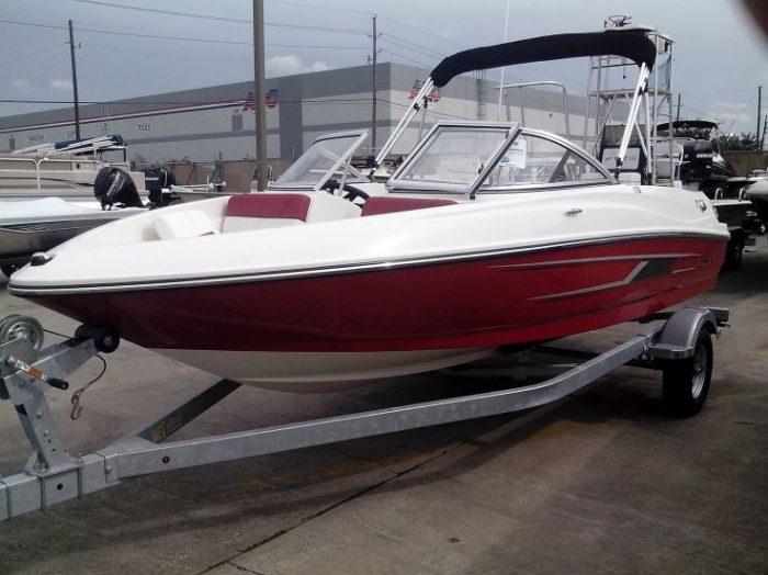 Scott electric boat 3