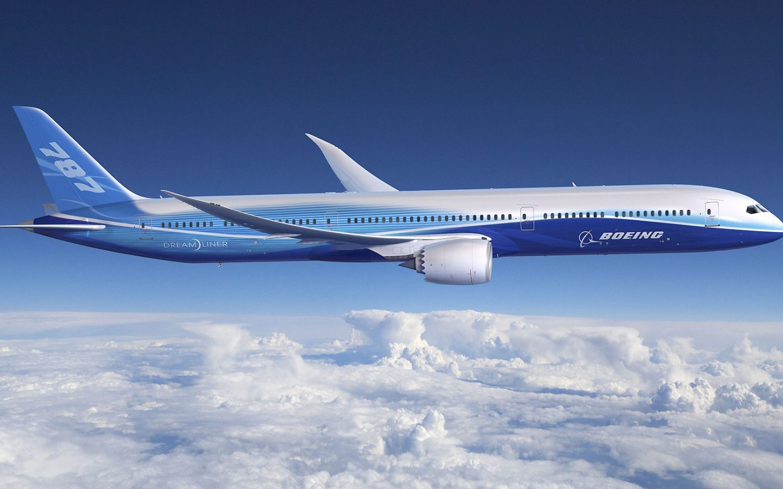 New battery design could bring life to all-electric, commercial airplanes