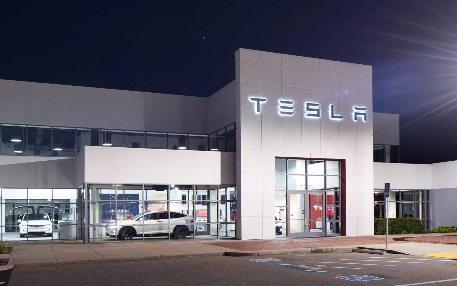 Tesla officially launches in New Zealand, confirms store and service center in Auckland