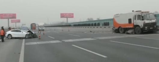 tesla-china-fatal-crash