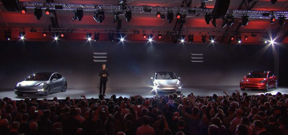 tesla-model-3-unveil