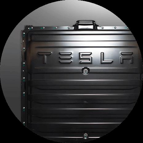 tesla-powerpack-4