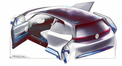 vw-all-electric-concept-1