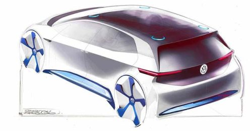 vw-all-electric-concept-3