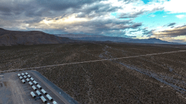 hyperloop-one-test-track-1