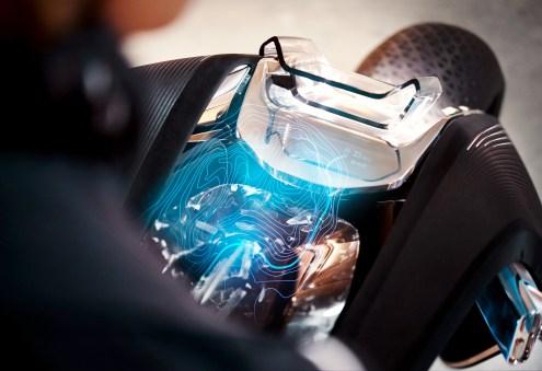 p90238715_highres_bmw-motorrad-vision