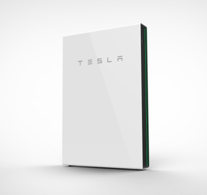 press_powerwall2_header