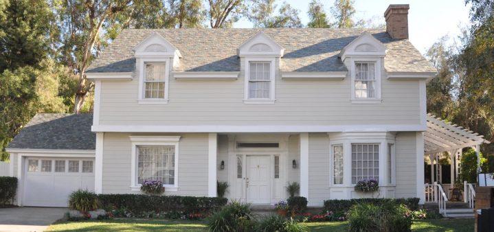 slate-glass-tile-roof