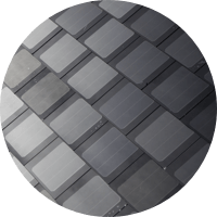 solar-roof_above