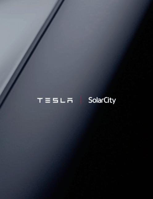 tsla-proxy-solarcity-3