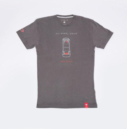 dual-motor-t-shirt-1