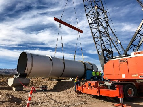 hyperloop-tube-north-las-vegas-1