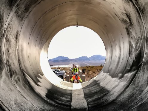 hyperloop-tube-north-las-vegas-2