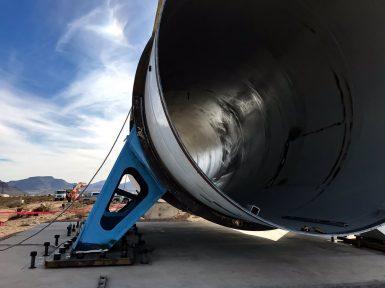 hyperloop-tube-north-las-vegas-3
