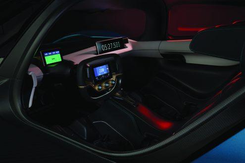 nio-ep9-interior-3