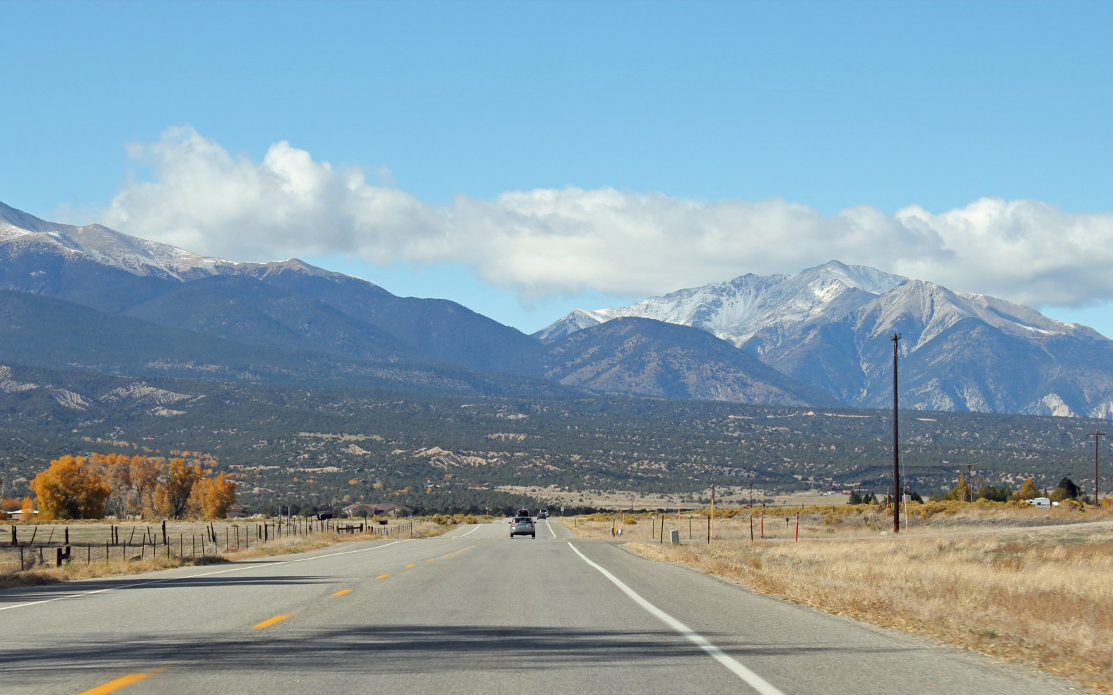 utah, colorado & nevada team up to create 2000-mile network of