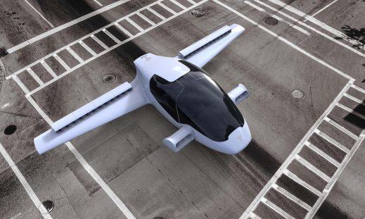 lilium-aircraft-4