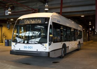 mtl-electric-bus-3