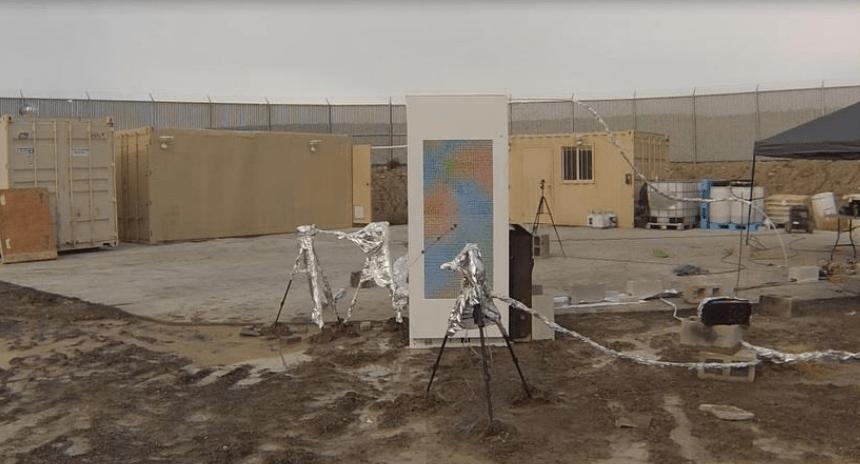 powerpack-fire-test-0h20