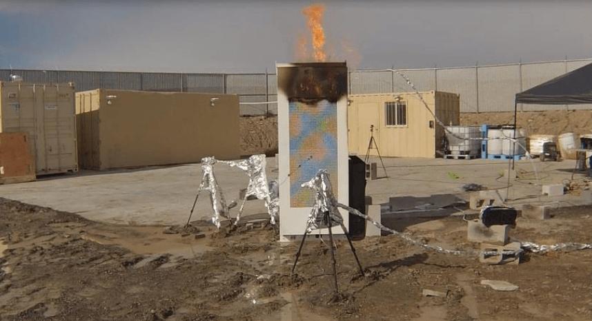 powerpack-fire-test-1h-1