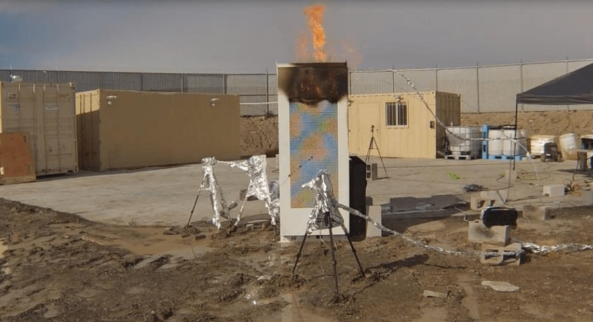 powerpack-fire-test-1h-1