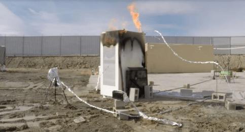 powerpack-fire-test-1h-2