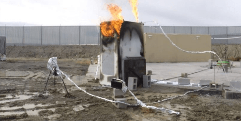 powerpack-fire-test-2h00-2