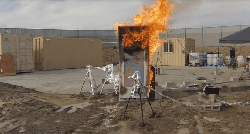 powerpack-fire-test-2h30