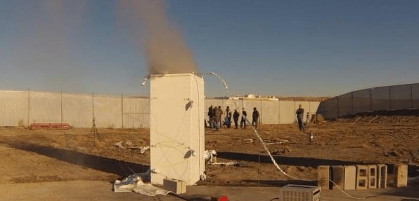 powerpack-internal-fire-test-0h38-3