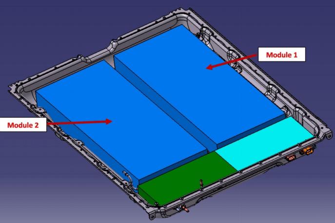 powerpack-powerwall-pod-interior