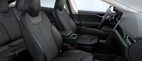 tesla-original-seats