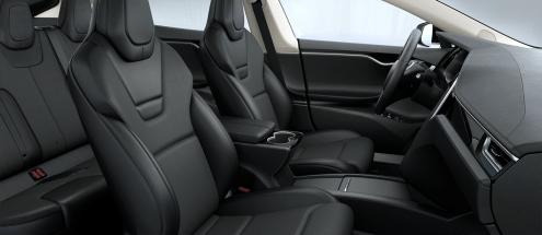 tesla-premium-seats