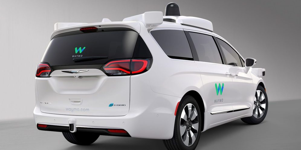 waymo-fully-self-driving-chrysler-pacifica-hybrid-4