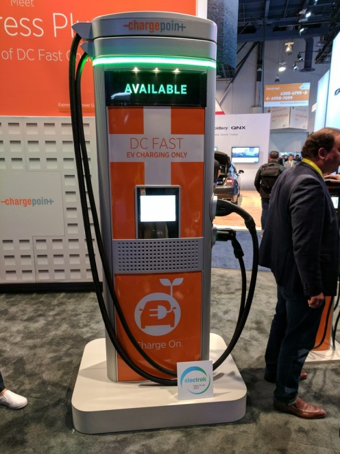 electrek-ces-chargepoint-2