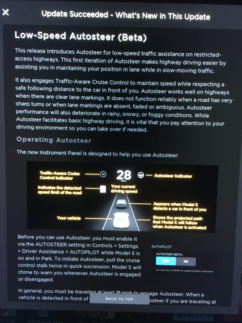 enhanced-autopilot-release-note-5