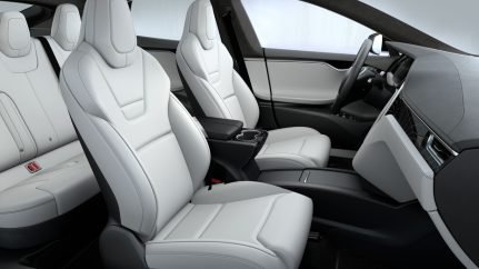 model-s-interior-option-1