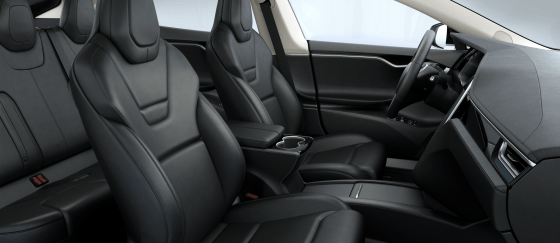 model-s-interior-option-2