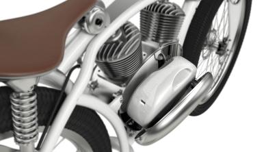 munro-motor-7