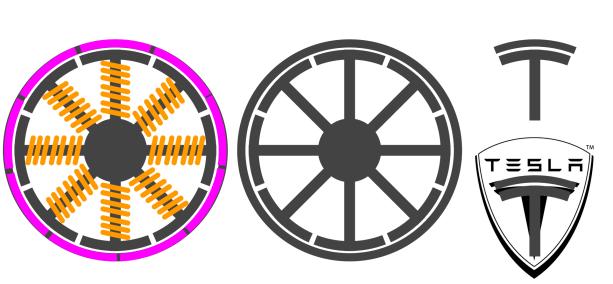 tesla-logo-1