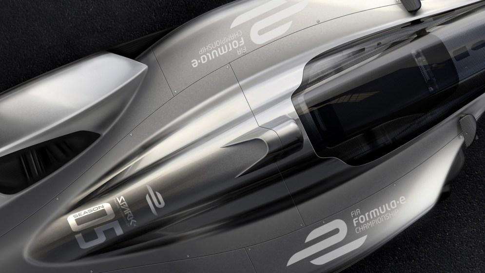 00-formula-e-spark-season-5-title-page