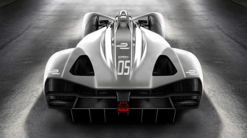 05-formula-e-spark-season-5-rear
