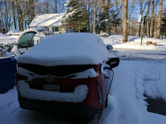 prius-prime-snow