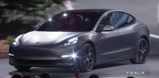 tesla-model-3-ultimate-gallery-5